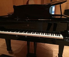 piano-steinway-and-sons