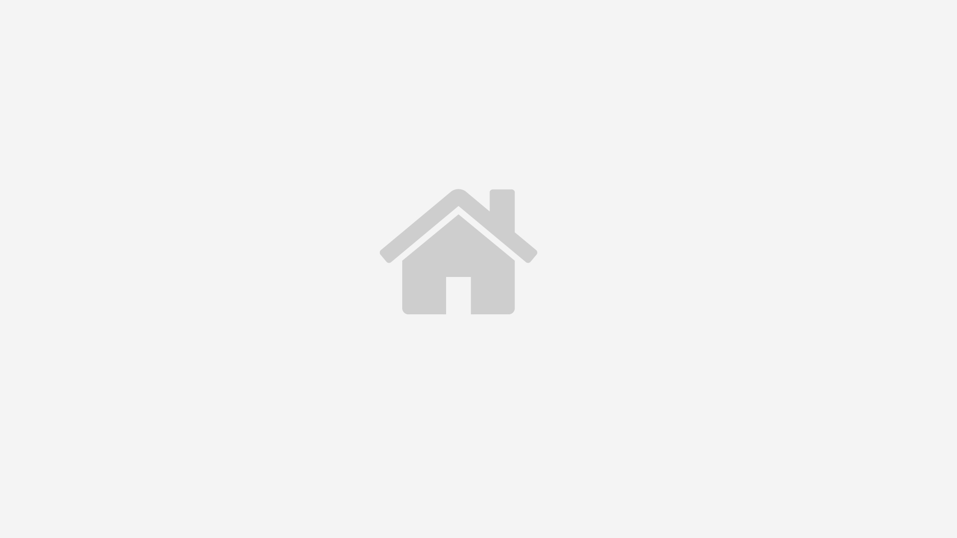 shutterstock_59052949