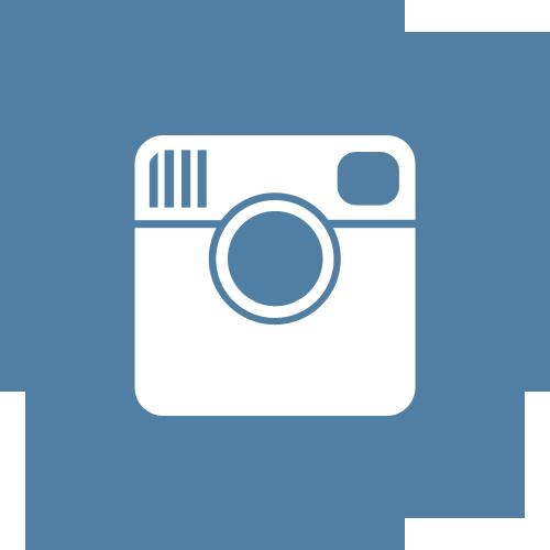 1430427335_instagram