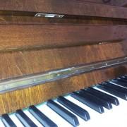Piano Hsinghai gambar 2