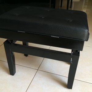Jual kursi piano