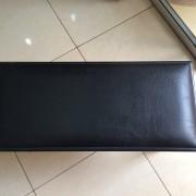 Bangku Upright Piano gambar 4