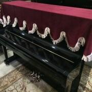 Cover piano gambar 2