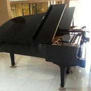 Jual Piano C7 Yamaha