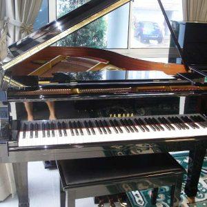 Piano Yamaha G2R