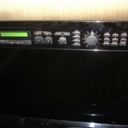 Piano Yamaha HQ300 gambar 3