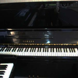 Piano Yamaha HQ300
