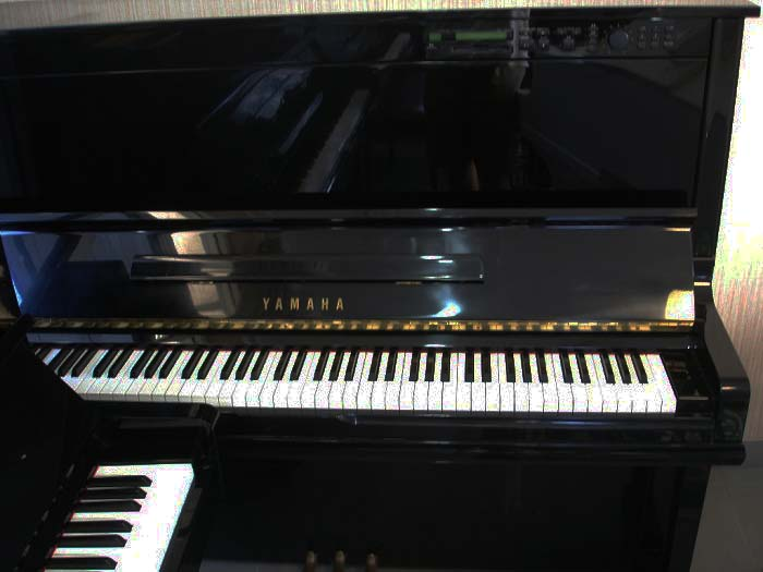 Piano Yamaha HQ300