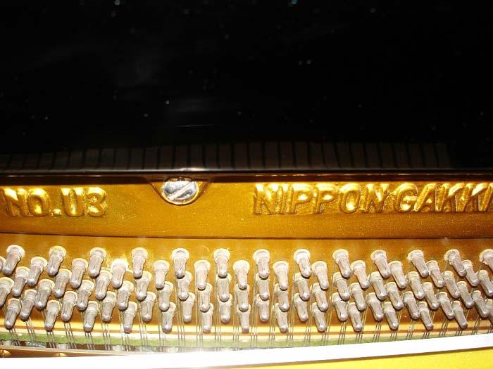 DSC01180
