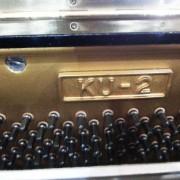 Kawai KU2(1)