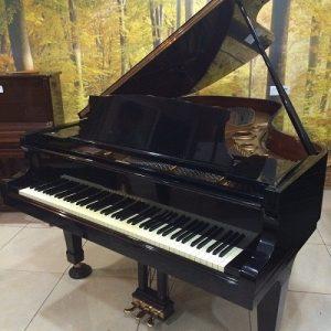 Steinway Piano B