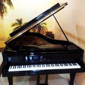 Piano Steinway Type B - Handmade
