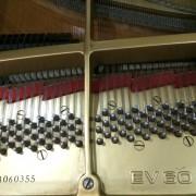 Grand Piano Everett Gambar 4