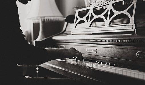 pianis Indonesia