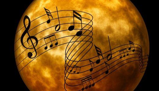 manfaat mengenal musik sejak dini