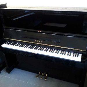 piano kawai bekas