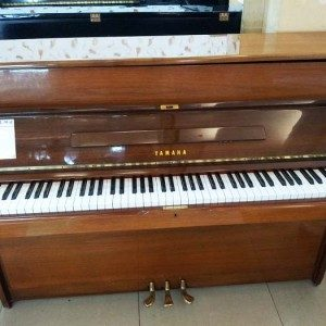 piano yamaha bekas